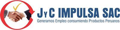 JyC Impulsa